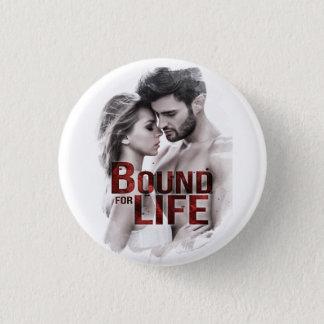 Límite para el botón de la vida