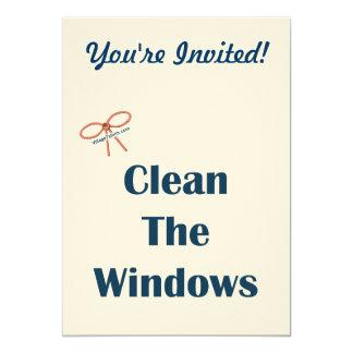 Limpie los recordatorios de Windows Comunicados Personalizados