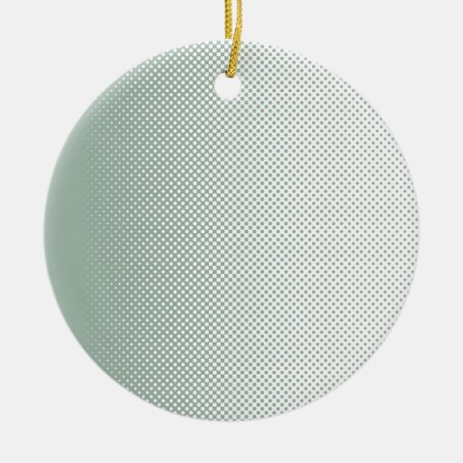 Lindo Color Ornamento Para Arbol De Navidad