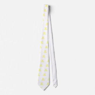 Lindo pero psico corbata