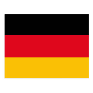 Línea de la anciano de Reuss, Alemania Postal