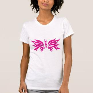 lineart_08 camiseta