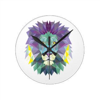 lion w.jpg reloj redondo mediano
