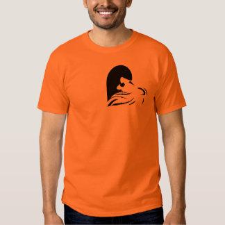 Lionheart Camisetas