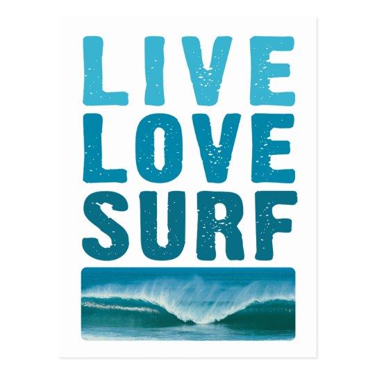 live_love_surf postal