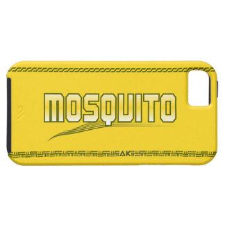 Llame un mosquito iPhone 5 Case-Mate carcasas