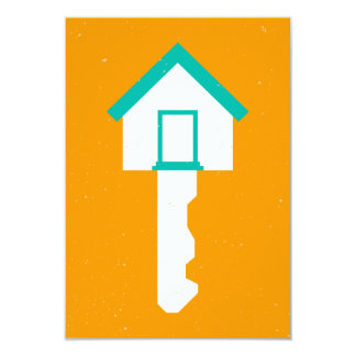 llave de la casa anuncios personalizados