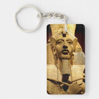 Llavero Akhenaten