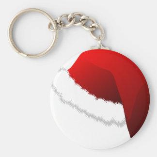 Llavero ¡Alegrías del navidad! _