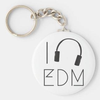 Llavero Amo EDM