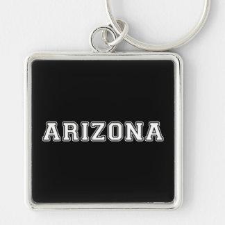 Llavero Arizona