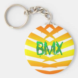 Llavero Bmx