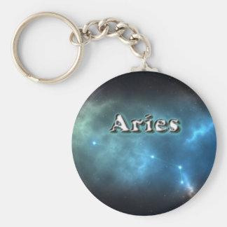 Llavero Constelación del aries