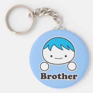 Llavero de Brother