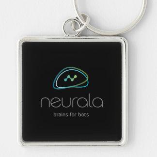 Llavero de Neurala