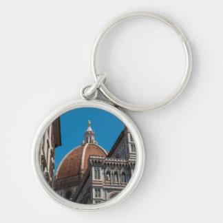 Llavero Duomo de Florencia o de Firenze Italia