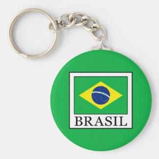 Llavero El Brasil