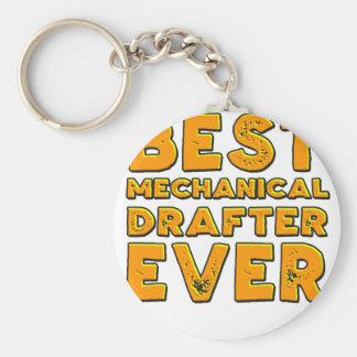 Llavero El mejor ponente mecánico nunca