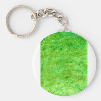 Llavero Grunge Background2 verde