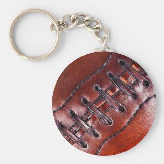 Llavero Ideas baratas del bolso de Goodie del fútbol para