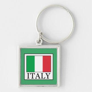 Llavero Italia