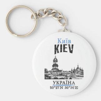 Llavero Kiev