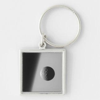 Llavero La luna Mimas de Saturn