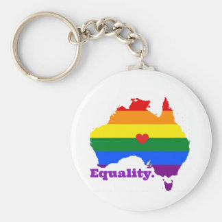 LLAVERO LGBT AUSTRALIA