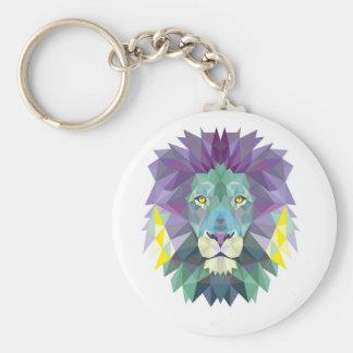 Llavero lion w.jpg