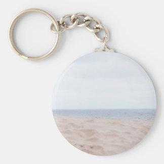 Llavero Mar y arena