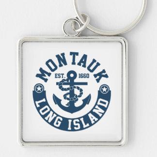 Llavero Montauk Long Island