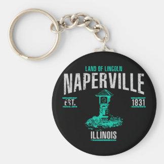 Llavero Naperville