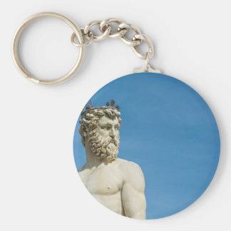 Llavero Neptuno en Florence02