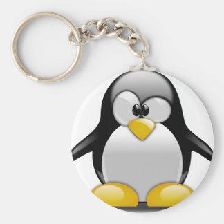 Llavero penguin-158551.png