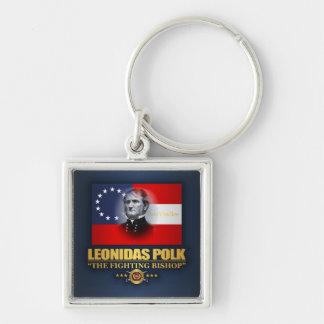 Llavero Polk (patriota meridional)