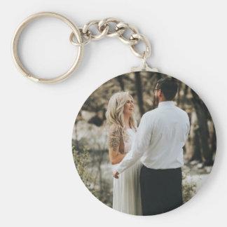 Llavero Regalos de boda