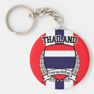 Llavero Tailandia