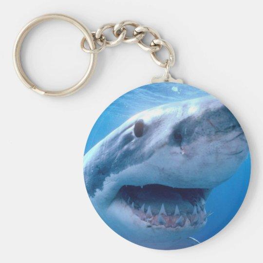 Llavero tiburon-blanco.jpg