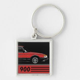LLAVERO VINTAGE 900