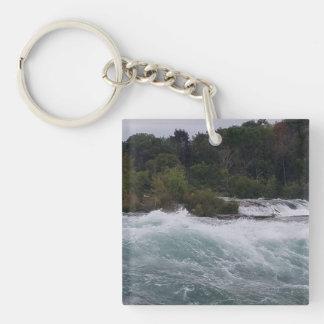 Llavero Visita turística de excursión en Niagara Falls