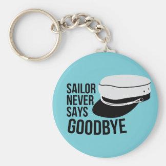llaveros del marinero
