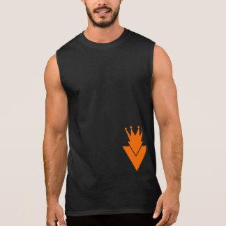 LLC del atletismo de la victoria - camisa del