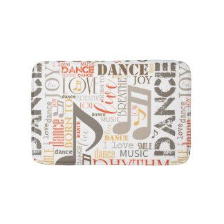 Llevado bailar a Brown ID277