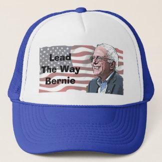 Lleve la gorra de béisbol de las chorreadoras de