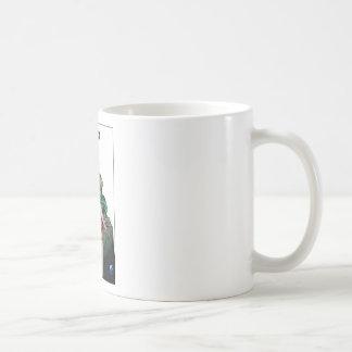Lo-fa Mugs