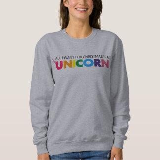 Lo único que quiero para Navidad es una camiseta