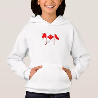 Lobo Canadá