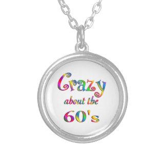 Loco por los años 60 joyerias personalizadas