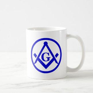 lodge-800 gif taza de café