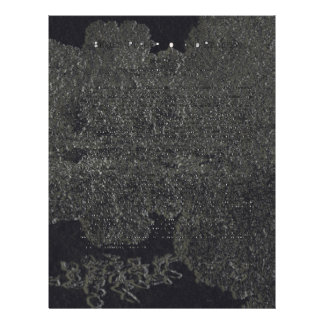 lógica y creencia y subjetividad folleto 21,6 x 28 cm